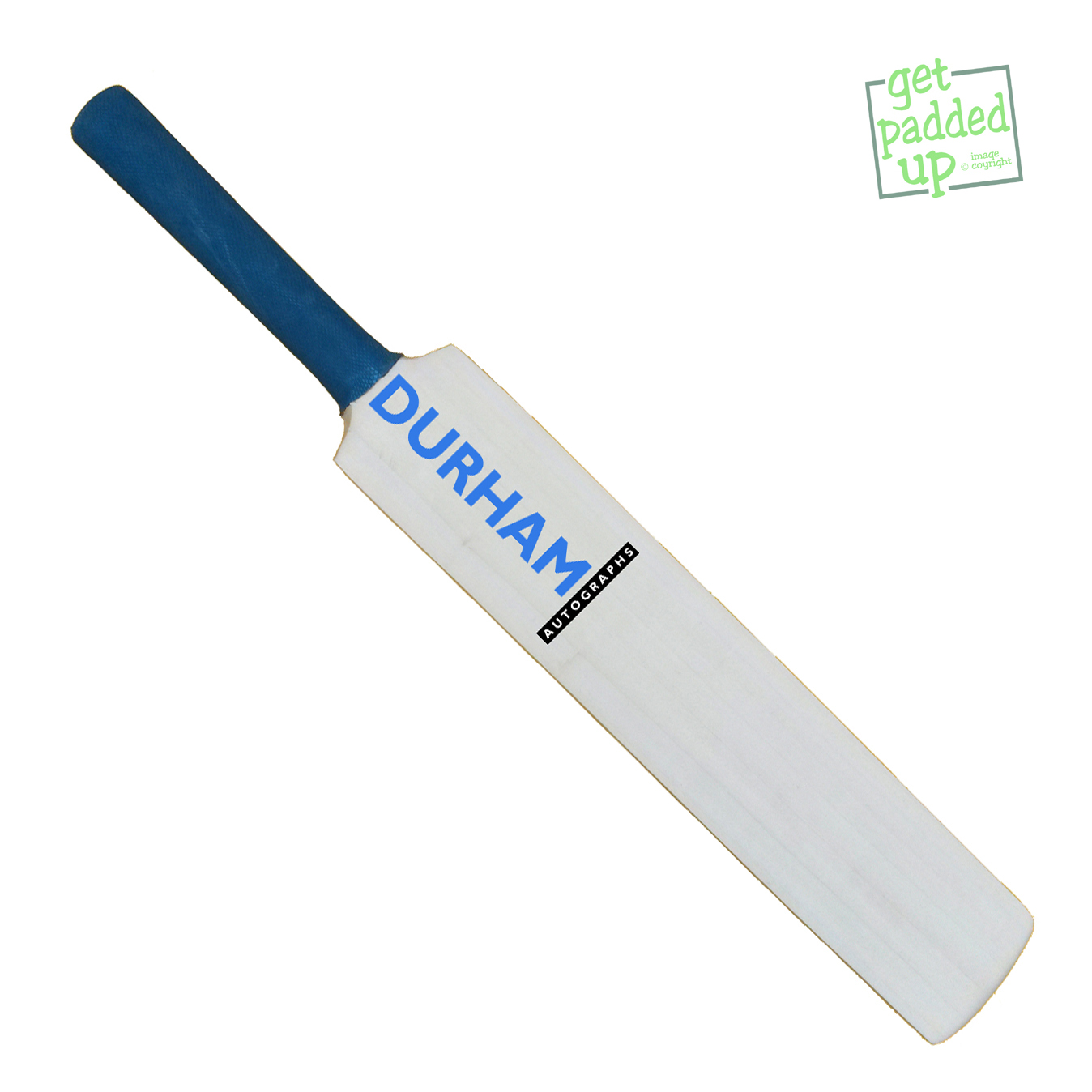 cricket sunglasses  autograph cricket